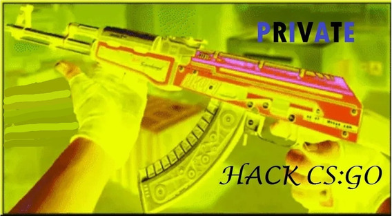 Hack Cs Go Aimbot, Aim Assist, Aim Lock, Wallhack.. 12/11