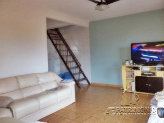 Casa - Esmeralda - Ref: 12996 - V-12996