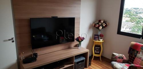 Imagem 1 de 17 de Apartamento À Venda Em Ortizes - Ap014066