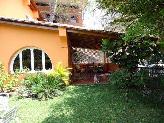 Casa En Venta Valle Arriba Ic1 Mls15-14525