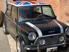 Mini Cooper Viejo Autos Motos Y Otros En Mercado Libre Argentina