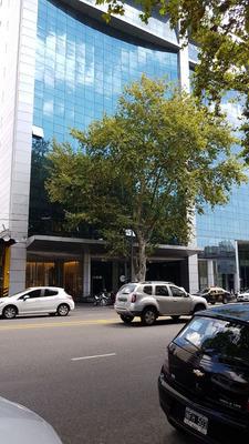 Edificio Corporativo La Mejor Zona !