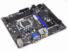 Kit Placa Mãe Socket 1155 Processador I5 2320 4g Ram Ddr3