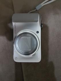 Câmera Sony Dsc-hx10v