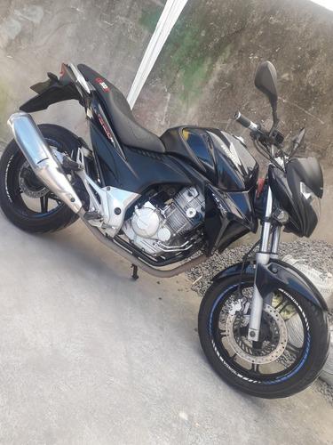 Honda  12/12