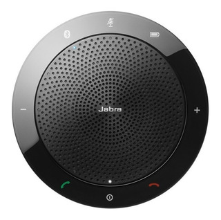 Jabra Speak 510ms Altavoz Parlante Conferencia Canal Oficial