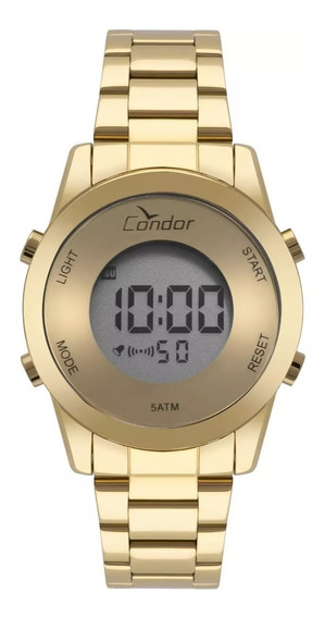 Relógio Condor Feminino Original Barato Lançamento