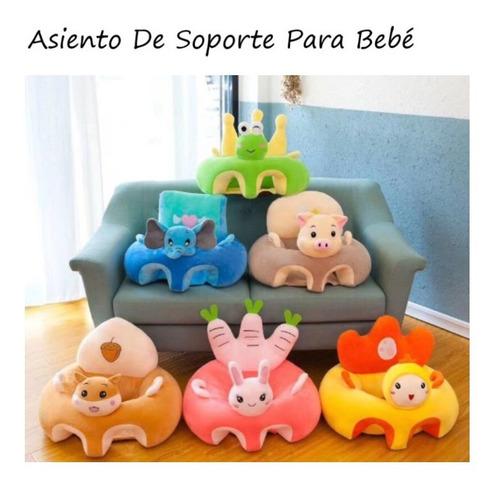 Asiento De Soporte Para Bebé,  Sofá