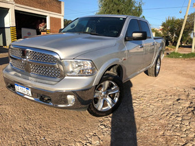Dodge Ram 1500 Impecable