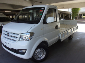 Dfsk C31 1.5 Truck Cab Simple 0km Oportunidad