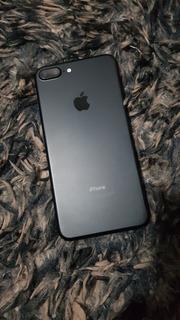 iPhone 7 Plus 128gb Troco Por iPhone X