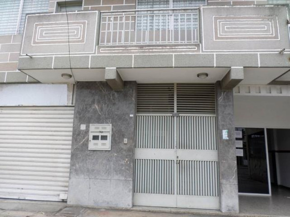 Oficinas En Alquiler Zona Oeste Barquisimeto 21-4753 A&y