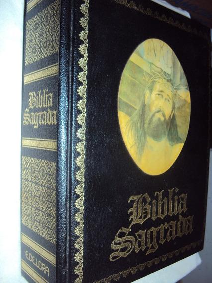 Bíblia Sagrada (sebo Amigo)