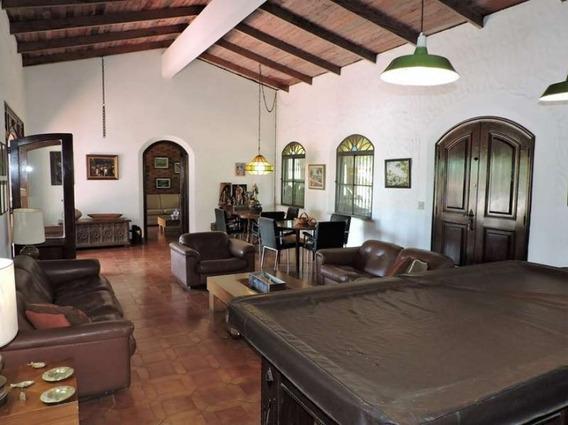 Chácara Em Chácara Recanto Verde, Cotia/sp De 12000m² 4 Quartos À Venda Por R$ 1.500.000,00 - Ch78523