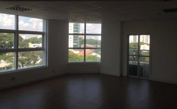 Sala À Venda Ou Locação, 48 M² - Golden Office - Chácara Urbana - Jundiaí/sp - Sa0071