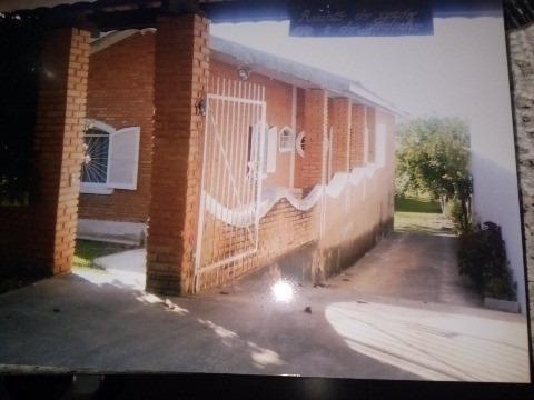 Rural - Venda - Bairro Da Usina - Cod. 781 - V781