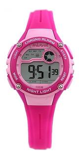 Reloj Mistral Mujer Ldxit04