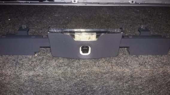 Placa Sensor Com Suporte Tv Lg 32ly340c Original Semi Nova