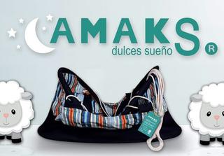 Hamaquita Cuna Bebe-quito-ecuador-ibarra-cotopaxi-latacunga