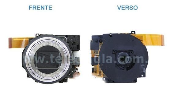 Bloco Óptico Ge J1050, J1250, J1455 Original! Bloco Óptico