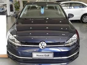0kms Volkswagen Golf 1.4 Comfortline Tsi Manual Alra 4.9% 5