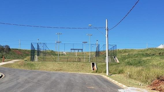 Terreno Para Venda, 300.0 M2, Rio Acima - Mogi Das Cruzes - 3499