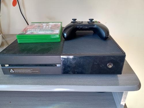 Imagem 1 de 3 de Xbox On