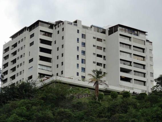 Apartamento En Venta - Mls #19-11176