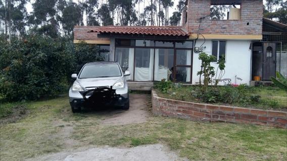 Alquiler Casa Amoblada