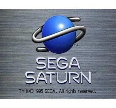 Emulador Sega Saturn Com 5 Jogos A Escolha Para Pc