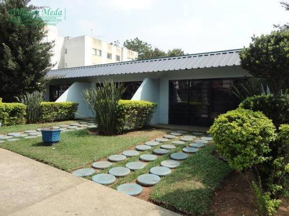 Casa Condomínio Vale Dos Pássaros - Ca0295