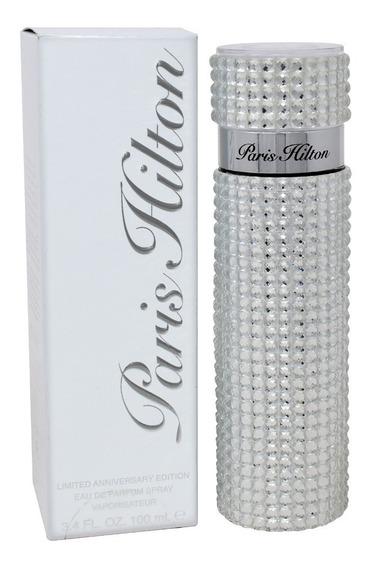 Paris Hilton 10 Aniversario De Paris Hilton