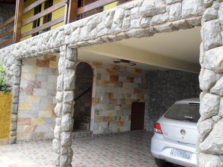 Casa Com 3 Quartos Para Comprar No Betânia Em Belo Horizonte/mg - 9