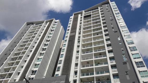 Apartamento En Venta En El Cangrejo 19-7565 Emb