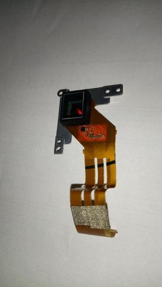 Ccd Para Camera Sony Dsc H100