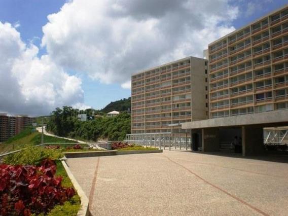 Apartamento En Venta Jj Mav 22 Mls #20-5648 -- 0412-3789341