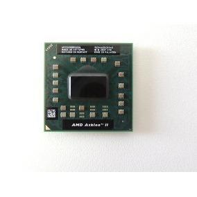 Processador Amd Athlon Ii Dualcore M320 2.1ghz Amm320db022gq