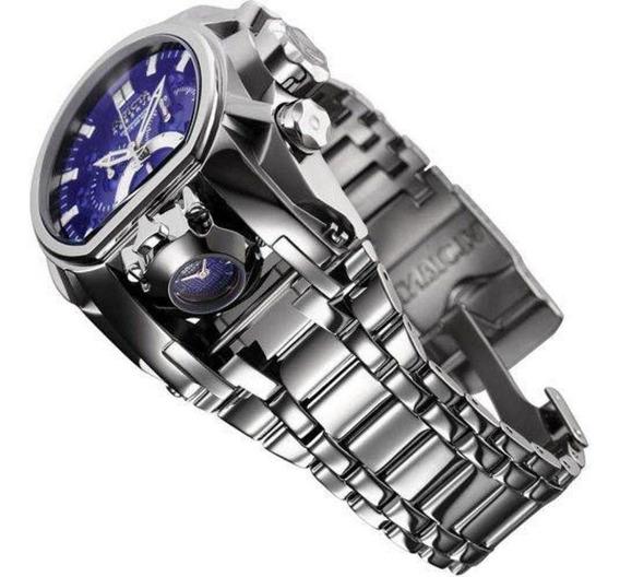 Relógio Invicta Reserve Modelo 25207