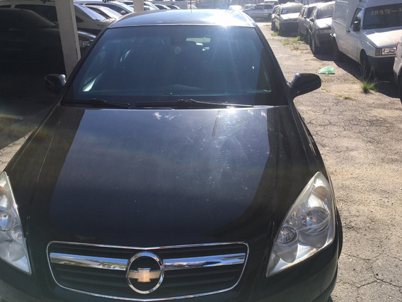 Vectra 2.4 Mpfi Elite 16 V Flex Blindado R$ 17.000,00
