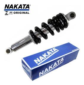 Amortecedor Traseiro Next 250 2013 Pro-link Nakata Original