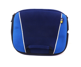 Bolsa Case Transporte Para Tablet Netbook 10