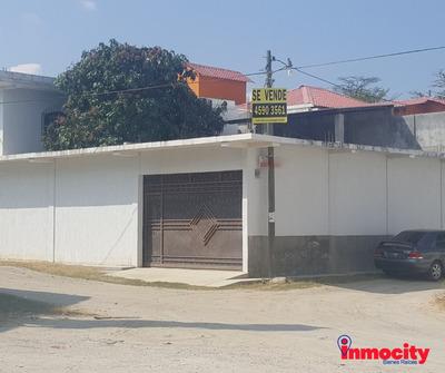 Casa En Venta En Zacapa