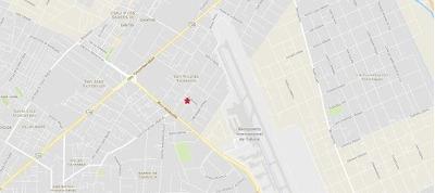 Terreno En Venta En San Mateo Otzacatipan