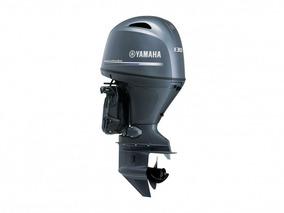 Yamaha F 130 Hp Aetl Pata Larga 0km 4t Macro 12 Cuotas