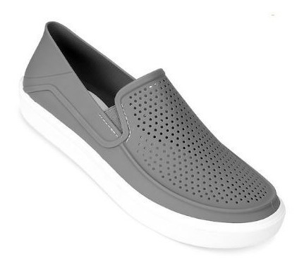 Sapato Crocs Citilane Roka Slip On - *original * Autorizada