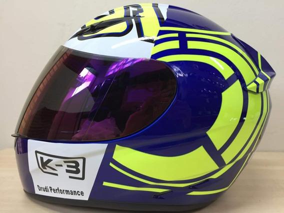 Valentino Rossi Japonês Promoção Frete Grátis