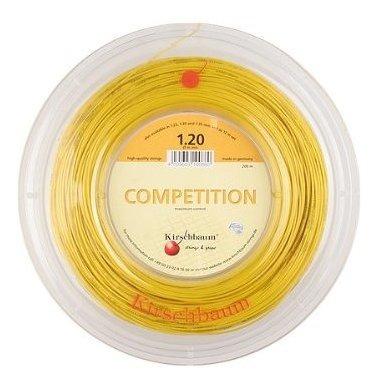 Kirschbaum Reel Competition Tennis String