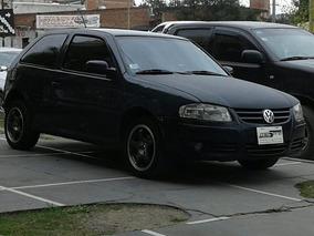 Volkswagen Gol (g4) 1.4 3p Power Plus 2013