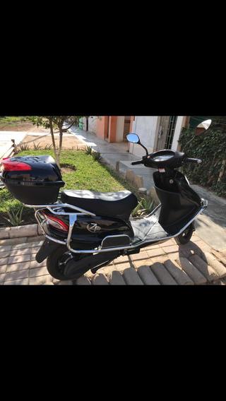 Moto Zp