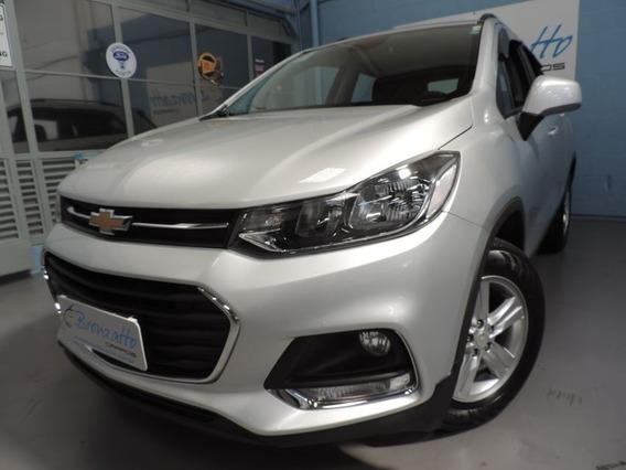 Chevrolet Tracker Lt 1.4 Turbo